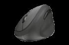 Эргономичная мышь Trust Orbo Wireless Ergonomic Mouse(23002) - изображение 3