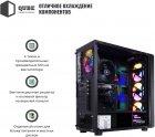 Комп'ютер QUBE Ryzen 5 3600 RTX 2060 6GB 1621 (QB0028) - зображення 5