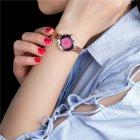 Женские часы Pollock Jewel Red - изображение 6
