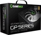 GameMax GP-850 850W - изображение 11