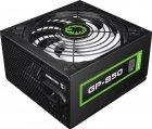 GameMax GP-850 850W - изображение 2