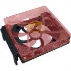 """Фрейм-переходник Inter-Tech для HDD/SSD с 5.25"""" на 3.5""""/2.5"""" - изображение 3"""