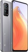 Мобільний телефон Xiaomi Mi 10T 6/128 GB Lunar Silver - зображення 17