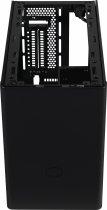 Корпус Cooler Master MasterBox NR200P Black (MCB-NR200P-KGNN-S00) - изображение 13