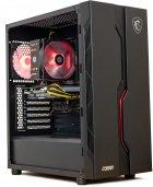 Компьютер Cobra A26.16.H1S2.26.173 - изображение 2