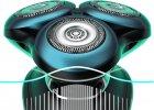 Електробритва PHILIPS Shaver series 7000 S7940/16 - зображення 5