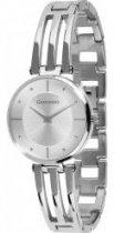 Жіночі наручні годинники Guardo T02337-2 (m.SS) - зображення 1