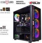 Компьютер ARTLINE Gaming X39 v45 - изображение 2