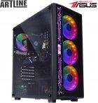 Компьютер ARTLINE Gaming X39 v45 - изображение 10
