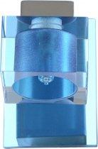 Світильник спотовий Brille HTL-148/1 G9 Blue (L62-005) - зображення 2