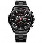 Мужские часы Forsining Finance 5587 - изображение 2