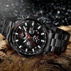 Мужские часы Forsining Finance 5587 - изображение 6