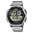 Мужские часы Casio AE-1000WD-1AVEF - изображение 1