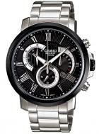 Чоловічий годинник Casio BEM-506CD-1AVDF - зображення 1