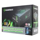 Блок питания GAMEMAX 800W (GM-800) - изображение 4