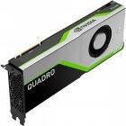 Відеокарта Quadro RTX 6000 24GB PNY (VCQRTX6000-EDU-PB) - зображення 2