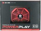 Chieftec Chieftronic PowerPlay Platinum GPU-850FC 850W - зображення 6