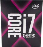 Процесор Intel Core i7-9800X X-Series 3.8GHz / 8GT / s / 16.5MB (BX80673I79800X) s2066 BOX - изображение 2