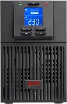 APC Easy UPS SRV 1000VA 230V (SRV1KI) - изображение 2
