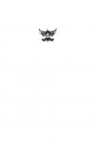 50 великих книг по психологии - Батлер-Боудон Том (9786177764563) - изображение 2
