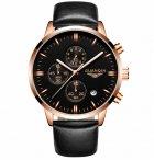Чоловічі годинники Guanquin Digit - изображение 2