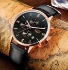 Чоловічі годинники Guanquin Digit - изображение 3