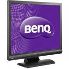 """BenQ 17"""" BL702A Black - зображення 1"""