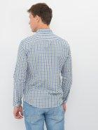 Рубашка Colin's CL1041453GRN S (8681597803940) - изображение 2