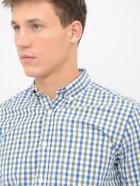 Рубашка Colin's CL1041453GRN S (8681597803940) - изображение 4