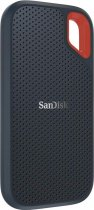 SanDisk Portable Extreme E60 1TB USB 3.1 Type-C TLC (SDSSDE60-1T00-G25) External - зображення 2
