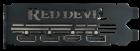 PowerColor PCI-Ex Radeon RX 5600 XT Red Devil 6GB GDDR6 (192bit) (1660/14000) (HDMI, 3 x DisplayPort) (AXRX 5600XT 6GBD6-3DHE/OC) - зображення 4