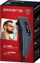 Машинка для стрижки волос POLARIS PHC 0954 - изображение 5