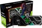 Palit PCI-Ex GeForce RTX 3070 GamingPro 8GB GDDR6 (256bit) (1500/14000) (3 x DisplayPort, 1 x HDMI) (NE63070019P2-1041A) - изображение 9