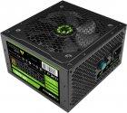 GameMax VP-600 600W - изображение 2