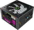 GameMax VP-800-RGB 800W - изображение 2