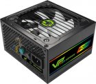 GameMax VP-600-RGB 600W - зображення 3