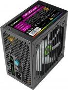 GameMax VP-800-RGB 800W - изображение 7