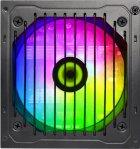 GameMax VP-800-RGB 800W - изображение 4