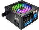 GameMax VP-700-M-RGB 700W - зображення 1