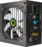 GameMax VP-800-RGB 800W - изображение 6
