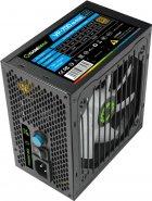 GameMax VP-700-M-RGB 700W - зображення 7