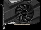 Gigabyte PCI-Ex GeForce GTX 1650 Super D6 4G 4GB GDDR6 (128bit) (1725/12000) (HDMI, DisplayPort, DVI-D) (GV-N165SD6-4GD) - зображення 1