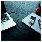 Накопичувач SSD USB 3.1 1TB WD (WDBKVX0010PSL-WESN) - зображення 4
