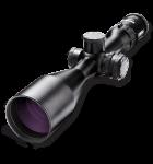 Приціл оптичний Steiner Nighthunter Xtreme 3-15x56 4A-I - зображення 2