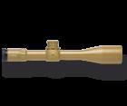 Прицел оптический KAHLES K 624i CCW 6-24x56 / MSRw-left RAL 8000 - изображение 4