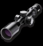 Приціл оптичний Steiner Nighthunter Xtreme 1,6-8x42 4A-I - зображення 2