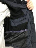 Куртка зимняя LKST XL Синий LS374 - изображение 4