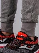 Спортивные штаны Joma Largo Combi 100889.280 2XL Серые (9997650245138) - изображение 7