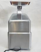Электрическая мясорубка DSP KM-50312000W (2_008495) - изображение 2