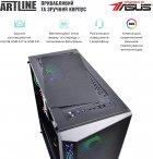Компьютер Artline Gaming X68 v17 (X68v17) - изображение 6